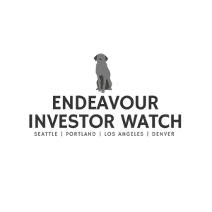 INVESTOR WATCH